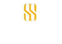 Studio Sposito Logo
